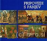 Ida Gnilšak, Pripovedi s panjev 1, Radovljica 1992