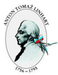 A.T. Linhart