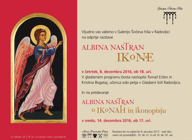 Albina_Nastran_Ikone